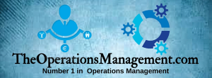 TheOperationsManagement.com