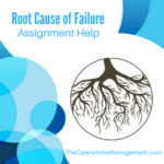 Root Cause of Failure