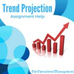 Trend Projection